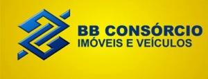 Consórcio BB - Consórcio Banco do Brasil