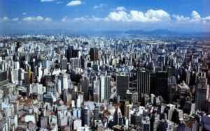 Consórcio de imóveis em São Paulo