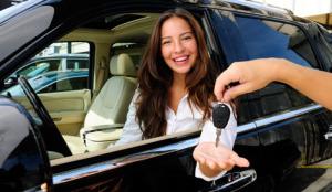 Consórcio de veículos cresce em outubro