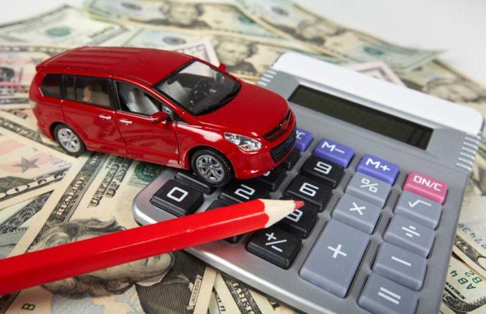 Financiamento de carro, qual a melhor modalidade?