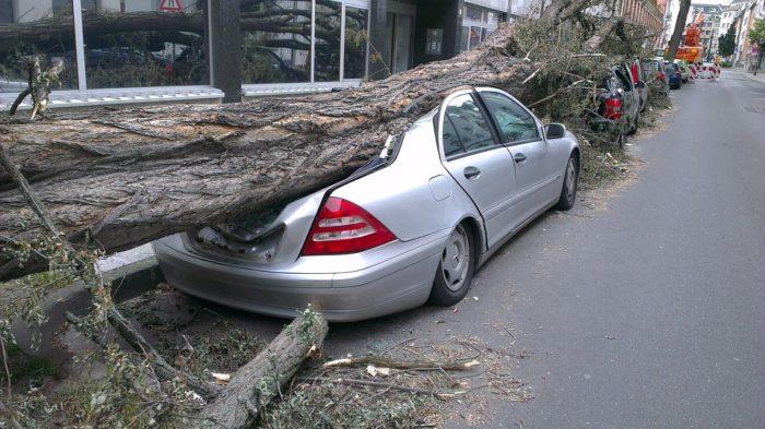Conseguiu comprar o seu carro? Faça um seguro auto e proteja-o!