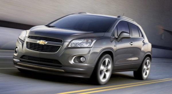 Como fazer um consórcio Chevrolet