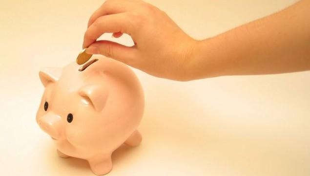 Como fazer um consórcio para juntar dinheiro