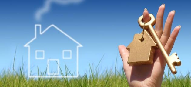 Consórcio para aquisição de terreno