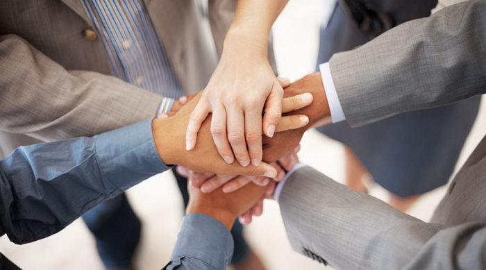 Como funcionam os grupos de consórcio