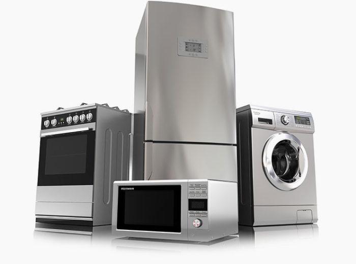Como funciona o consórcio de eletrodomésticos