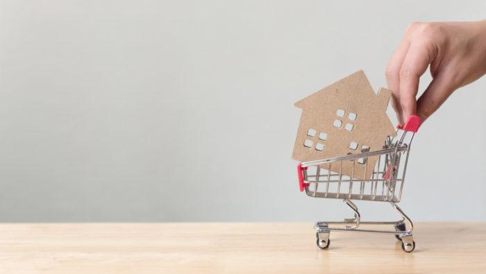 Consórcios: principais vantagens e desvantagens