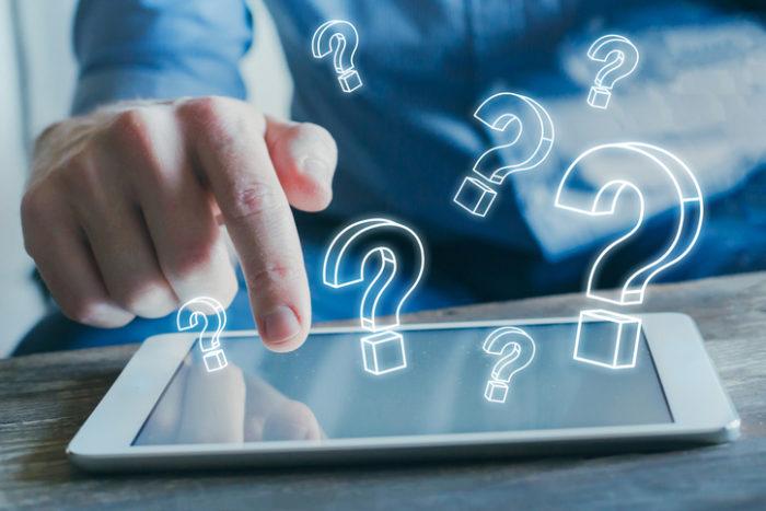 Consórcio ou financiamento: qual o melhor?