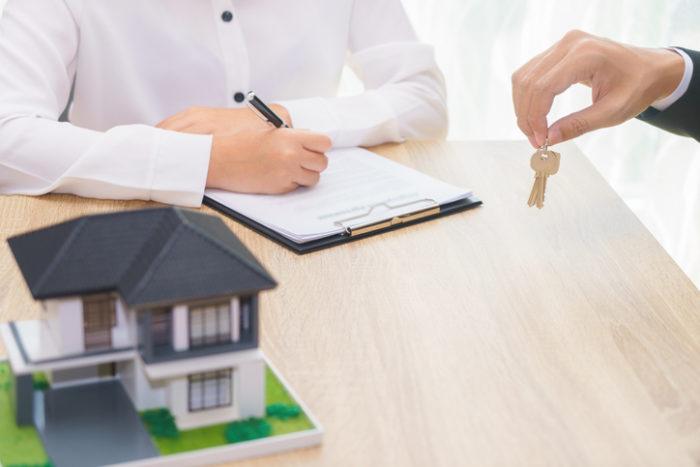 Carta Contemplada e Crédito Imobiliário