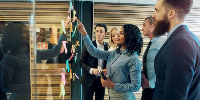 Como ingressar em um grupo de consórcio?